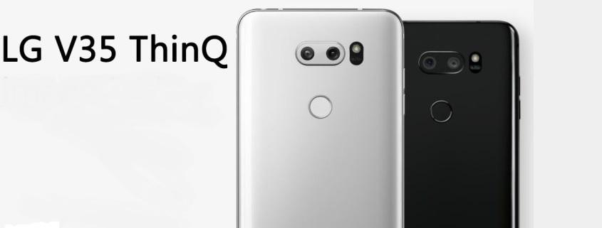 LG G7 و V35 هم اکنون بر روی پروژهی Fi برای پیش سفارش در دسترس اند