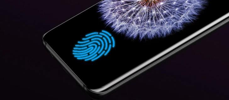 مشخصات گوشی سامسونگ Galaxy S10