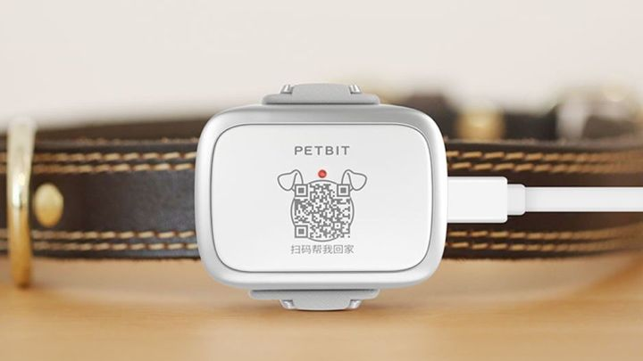 ویژگیهای PetBit