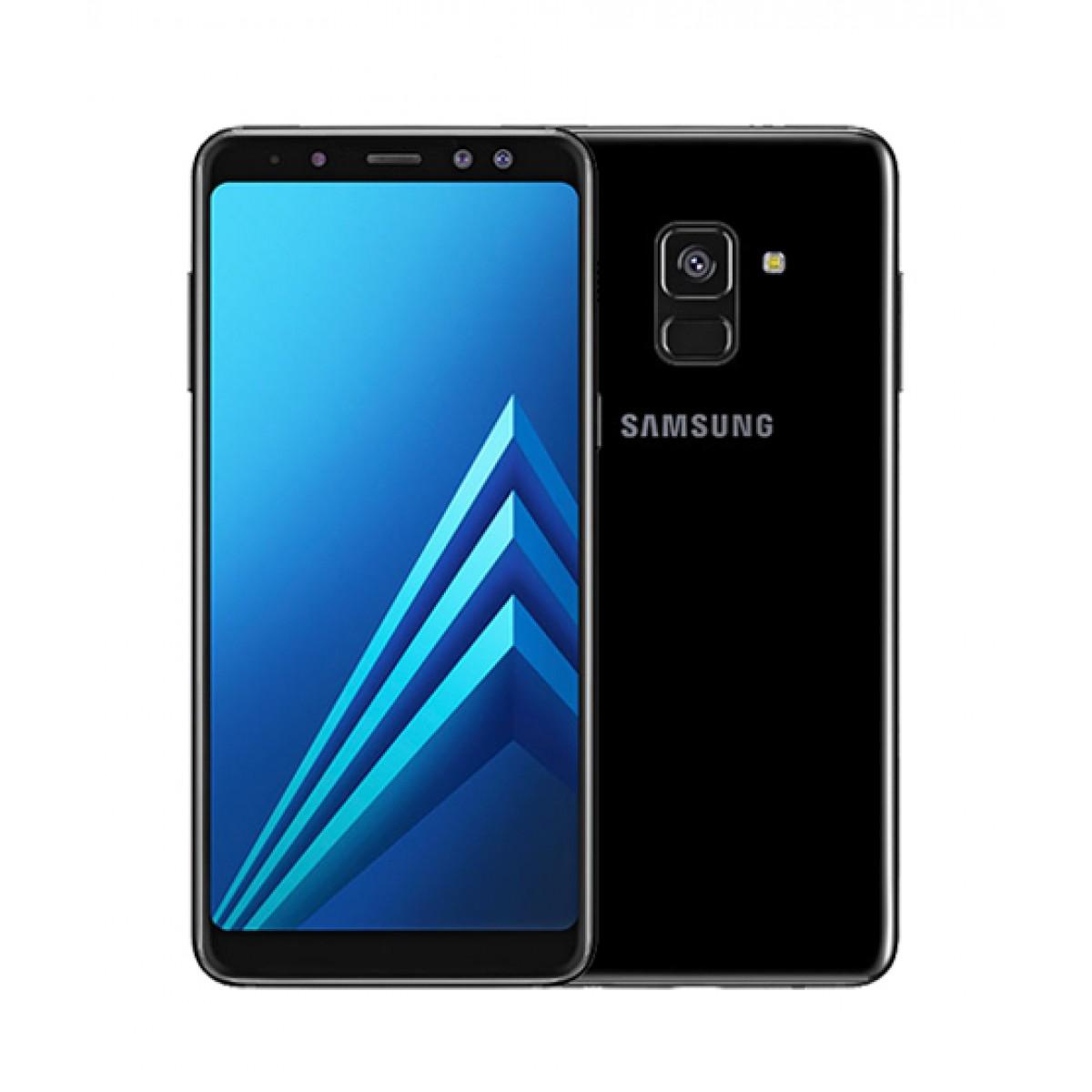 راهنمای خرید لوازم جانبی گوشی سامسونگ A8 2018