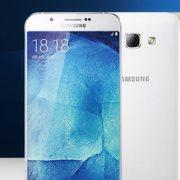 بهترین گزینههای خرید لوازم جانبی گوشی سامسونگ Galaxy A8