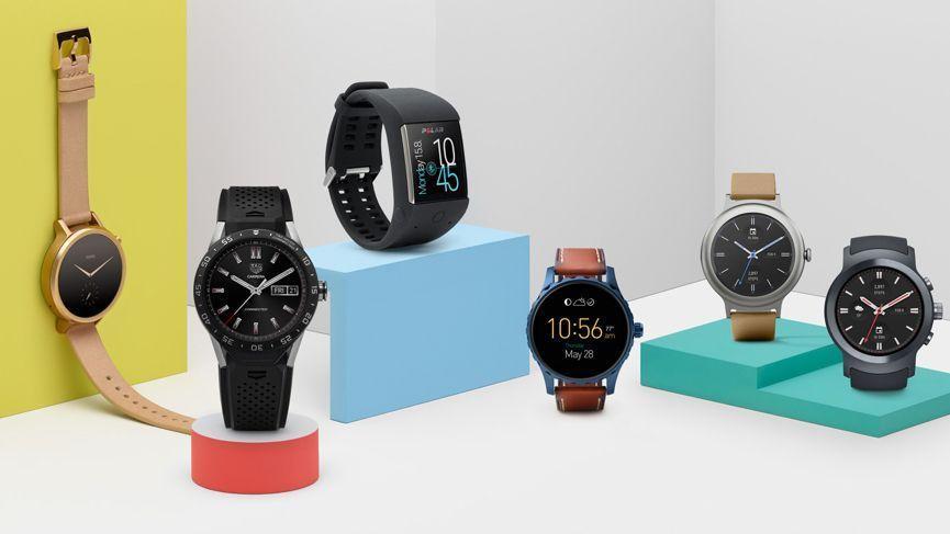 قیمت خرید pixel watch