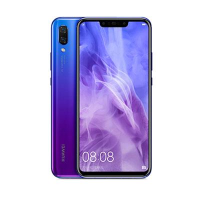 لوازم جانبی گوشی هواوی Huawei nova 3i