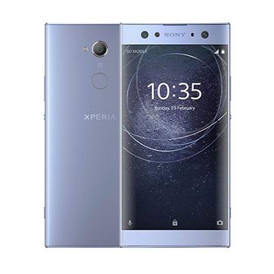 لوازم جانبی گوشی موبایل سونی اکسپریا Sony Xperia XA2 Plus