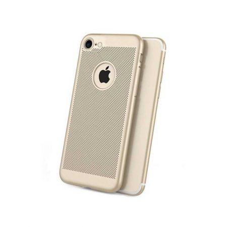 قیمت خرید قاب توری گوشی آیفون 8 - iPhone 8