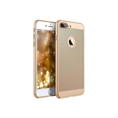 قیمت خرید قاب توری گوشی آیفون 8 پلاس - iPhone 8 Plus