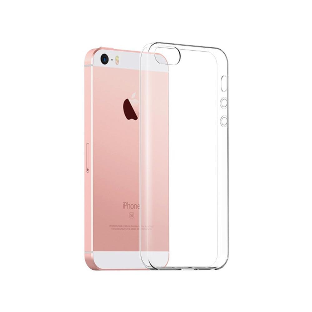 قاب گوشی اپل مدل se