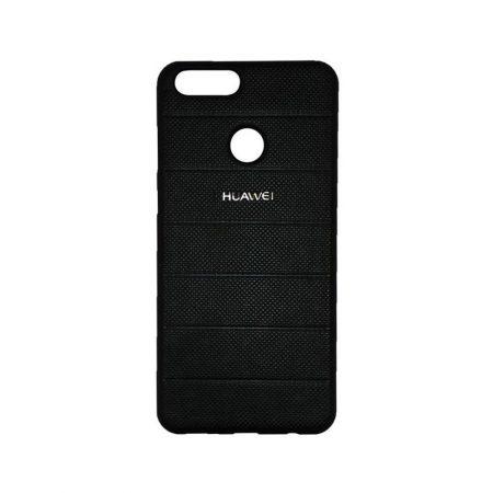 قیمت خرید کاور محافظ Bricks Diamond برای گوشی هواوی Huawei Honor 7X
