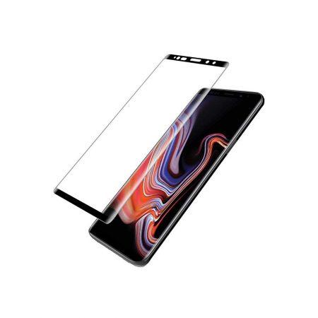 قیمت خرید محافظ صفحه نمایش دور چسب گوشی سامسونگ Samsung Galaxy Note 9