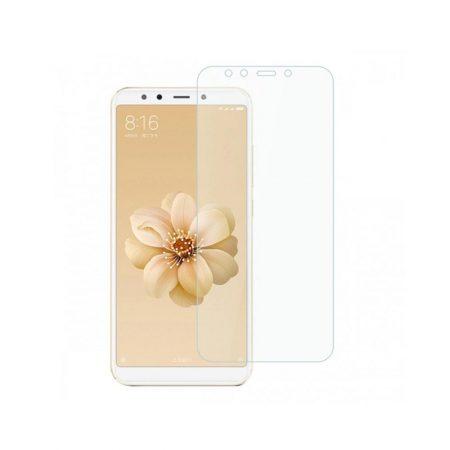 قیمت خرید محافظ صفحه گلس گوشی شیائومی Xiaomi Mi A2 / Mi 6X مدل 2.5D