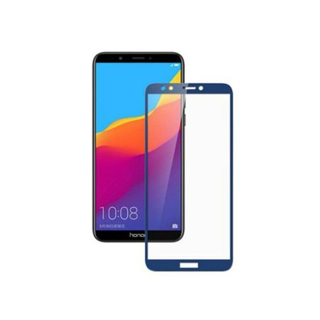 قیمت خرید گلس محافظ تمام صفحه گوشی هواوی Huawei Honor 7C