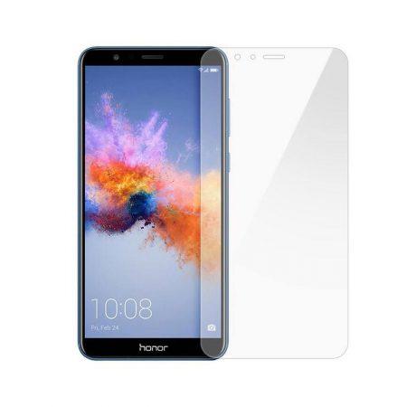 قیمت خرید محافظ صفحه نانو گوشی موبایل هواوی Huawei Honor 7X