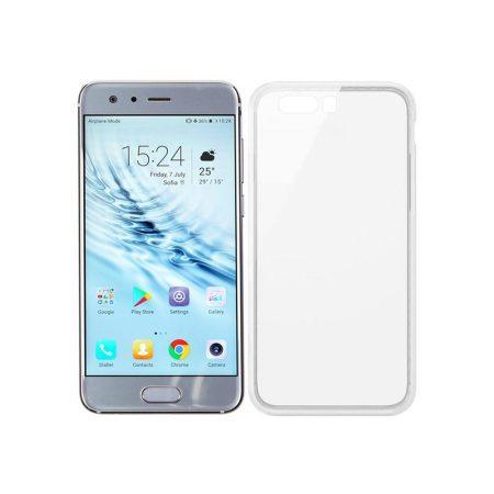 قیمت خرید قاب ژله ای گوشی هواوی Huawei Honor 9 مدل Clear TPU