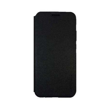 قیمت خرید کیف کلاسوری گوشی Huawei Mate 10 Lite مدل X-Level Fib Color