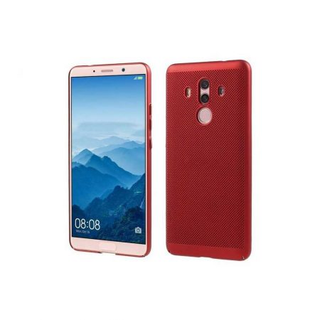 قیمت خرید قاب توری گوشی هواوی Huawei Mate 10 Pro