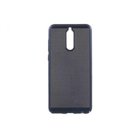 قیمت خرید قاب توری گوشی هواوی Huawei Mate 10 Lite