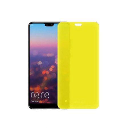 قیمت خرید محافظ صفحه نانو گوشی هواوی Nova 3e / P20 Lite