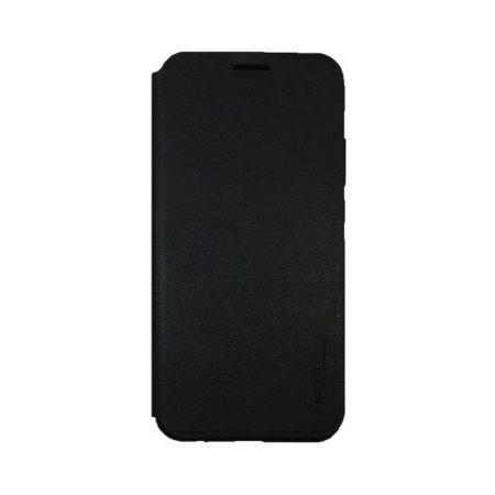 قیمت خرید کیف کلاسوری گوشی هواوی P20 Lite / Nova 3e مدل X-Level Fib Color