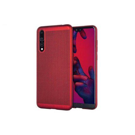 قیمت خرید قاب توری گوشی هواوی Huawei P20 Pro