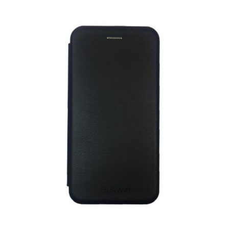 قیمت خرید کیف کلاسوری چرمی گوشی هواوی Huawei Y7 Prime 2018