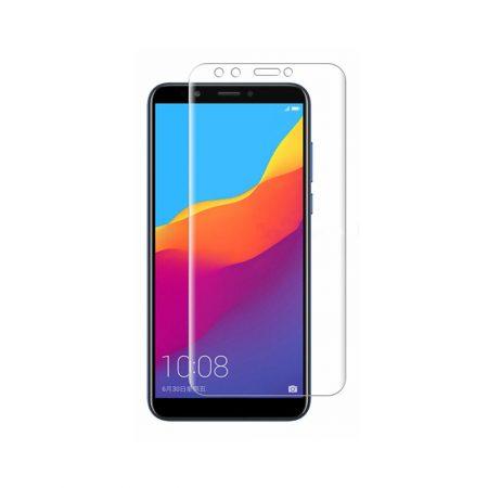 قیمت خرید محافظ صفحه نانو گوشی موبایل هواوی Huawei Y7 Prime 2018