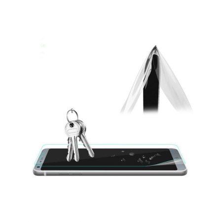 قیمت خرید محافظ صفحه نانو گوشی موبایل ال جی LG K10 2017
