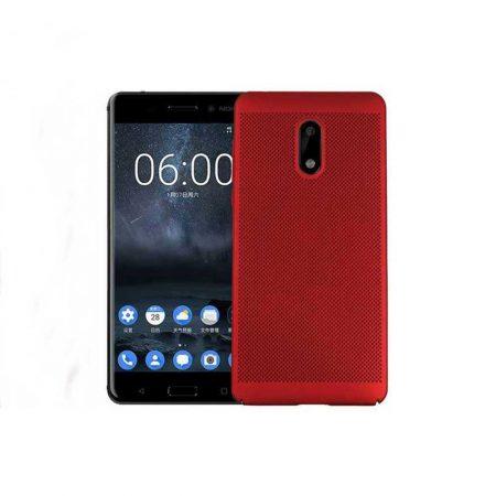 قیمت خرید قاب توری گوشی نوکیا 2 - Nokia 2