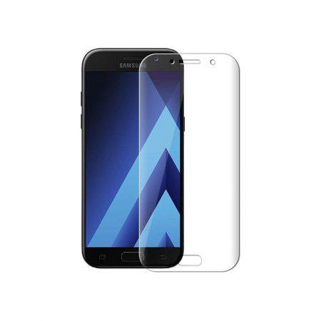 قیمت خرید محافظ صفحه نانو گوشی موبایل سامسونگ Samsung Galaxy A5 2017