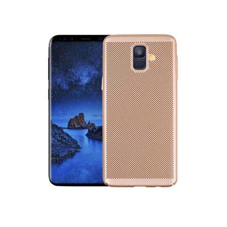 قیمت خرید قاب توری گوشی سامسونگ Samsung Galaxy A6 2018