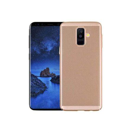 قیمت خرید قاب توری گوشی سامسونگ Samsung Galaxy A6 Plus 2018
