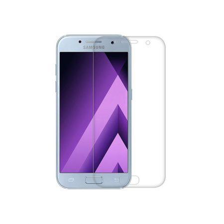 قیمت خرید محافظ صفحه نانو گوشی موبایل سامسونگ Samsung Galaxy A7 2017