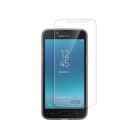 قیمت خرید محافظ صفحه نانو گوشی موبایل سامسونگ Samsung Galaxy J2 Pro 2018