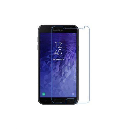 قیمت خرید محافظ صفحه نانو گوشی موبایل سامسونگ Samsung Galaxy J4