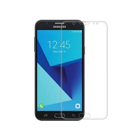 قیمت خرید محافظ صفحه نانو گوشی موبایل سامسونگ Samsung Galaxy J5 Pro
