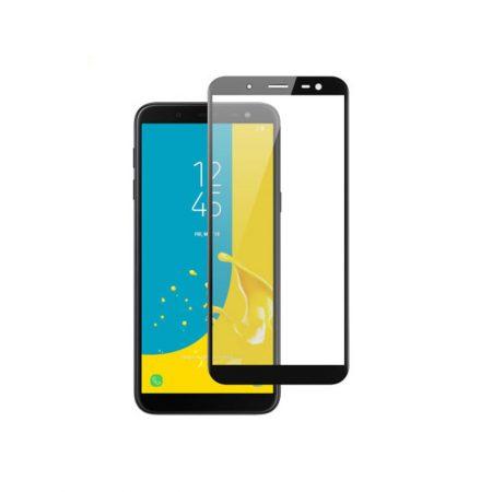 قیمت خرید گلس محافظ تمام صفحه گوشی سامسونگ Samsung Galaxy J6