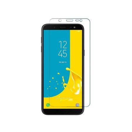 قیمت خرید محافظ صفحه نانو گوشی موبایل سامسونگ Samsung Galaxy J6