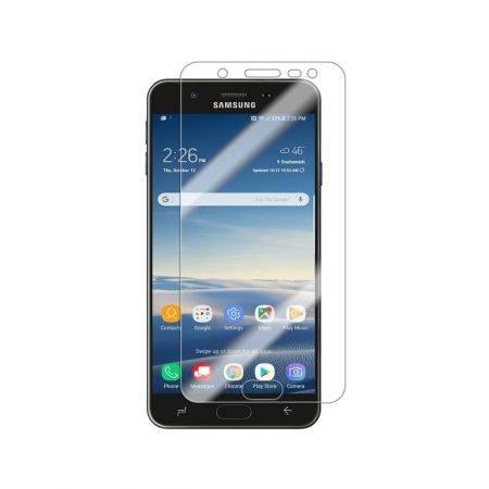 خرید محافظ صفحه نانو گوشی سامسونگ Samsung J7 Prime 2 2018