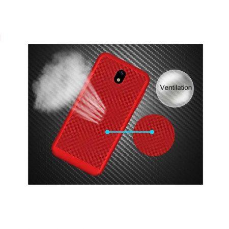 Buy-Price-Samsung-Galaxy-J7-Pro-J7-2017-Lace-Silicone-Case