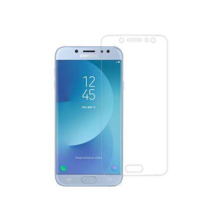 قیمت خرید محافظ صفحه نانو گوشی موبایل سامسونگ Samsung Galaxy J7 Pro