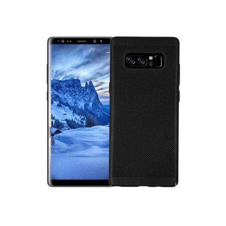 قیمت خرید قاب توری گوشی سامسونگ Samsung Galaxy Note 8