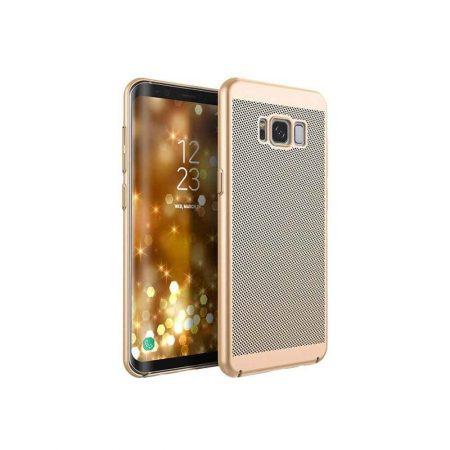 قیمت خرید قاب توری گوشی سامسونگ اس 8 - Samsung Galaxy S8