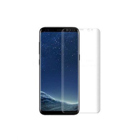 قیمت خرید محافظ صفحه نانو گوشی موبایل سامسونگ Samsung Galaxy S8