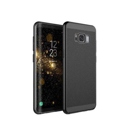 قیمت خرید قاب توری گوشی سامسونگ Samsung Galaxy S8 Plus