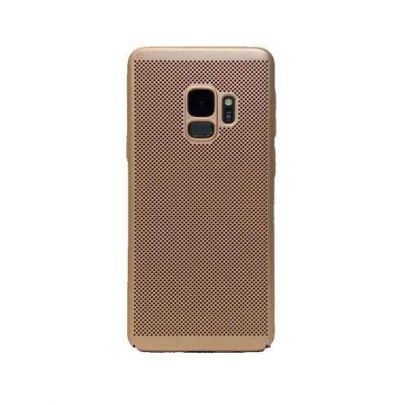 قیمت خرید قاب توری گوشی سامسونگ اس 9 - Samsung Galaxy S9