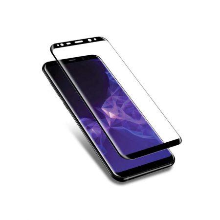 قیمت خرید محافظ صفحه نانو گوشی موبایل سامسونگ Samsung Galaxy S9