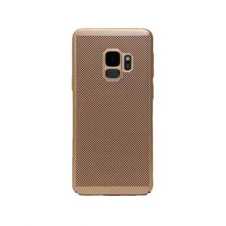 قیمت خرید قاب توری گوشی سامسونگ Samsung Galaxy S9 Plus