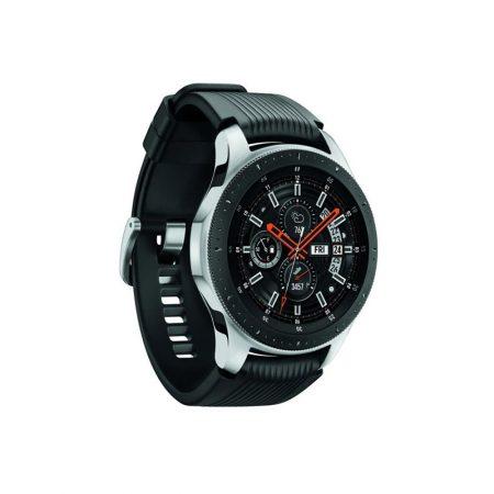 قیمت خرید ساعت هوشمند سامسونگ گلکسی واچ 46 میلیمتر - Galaxy Watch 46mm
