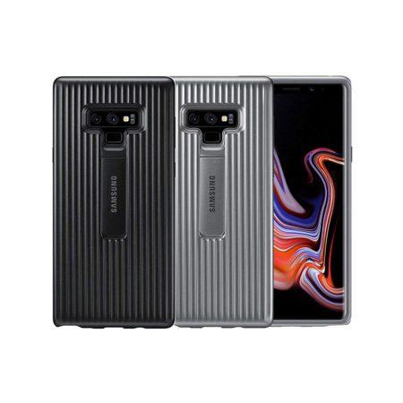 قیمت خرید کاور سامسونگ Protective Standing برای گوشی Samsung Galaxy Note 9