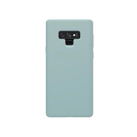 قیمت خرید قاب محافظ سیلیکونی گوشی سامسونگ Galaxy Note 9