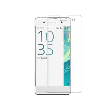 قیمت خرید محافظ صفحه نانو گوشی موبایل سونی Sony Xperia XA